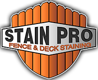 The Stain Pro - Kansas City Fence & Deck Staining Professionals